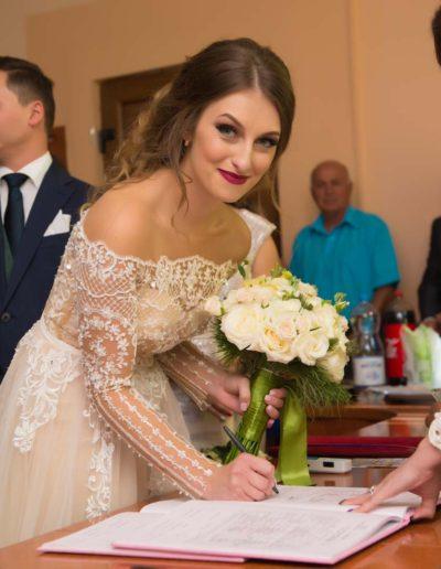 photo-revolution-bianca_victor-wedding-123