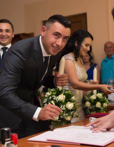 photo-revolution-bianca_victor-wedding-125
