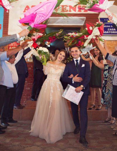 photo-revolution-bianca_victor-wedding-127