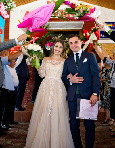 photo-revolution-bianca_victor-wedding-128