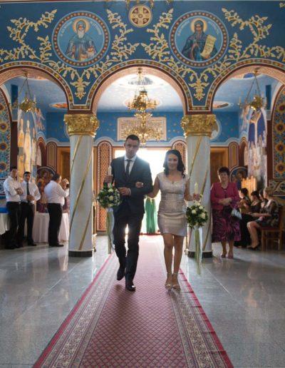 photo-revolution-bianca_victor-wedding-131