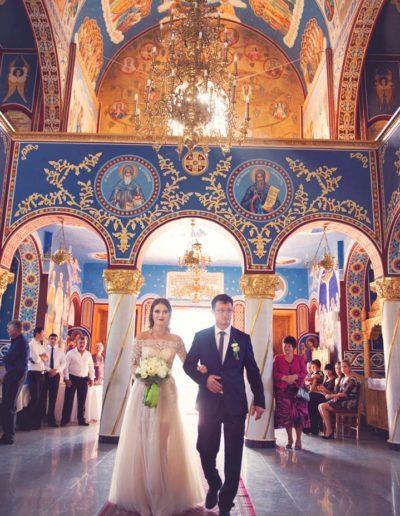photo-revolution-bianca_victor-wedding-133