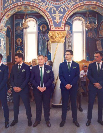photo-revolution-bianca_victor-wedding-134