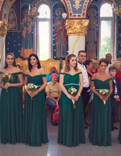 photo-revolution-bianca_victor-wedding-135