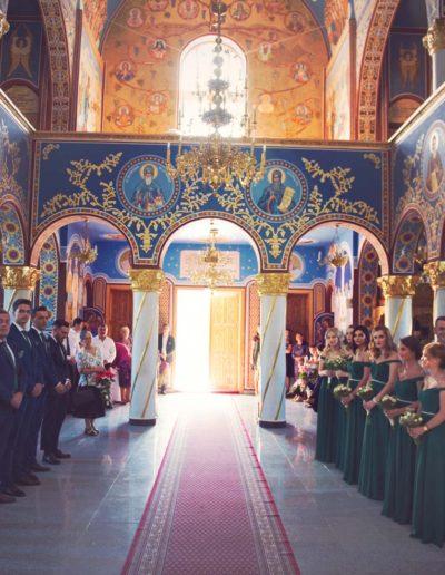 photo-revolution-bianca_victor-wedding-136