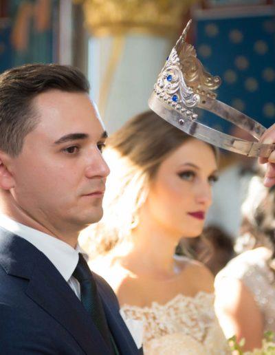 photo-revolution-bianca_victor-wedding-141