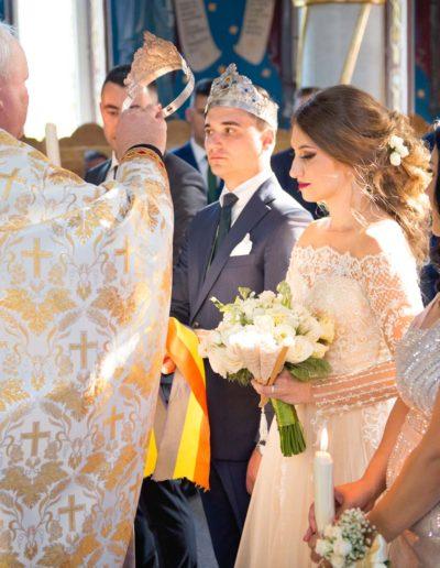 photo-revolution-bianca_victor-wedding-143