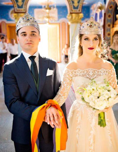 photo-revolution-bianca_victor-wedding-144