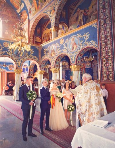 photo-revolution-bianca_victor-wedding-146