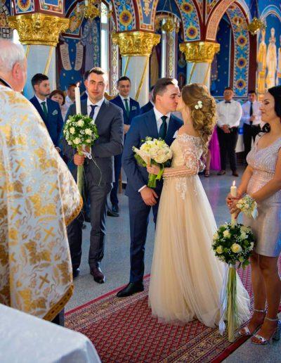 photo-revolution-bianca_victor-wedding-148