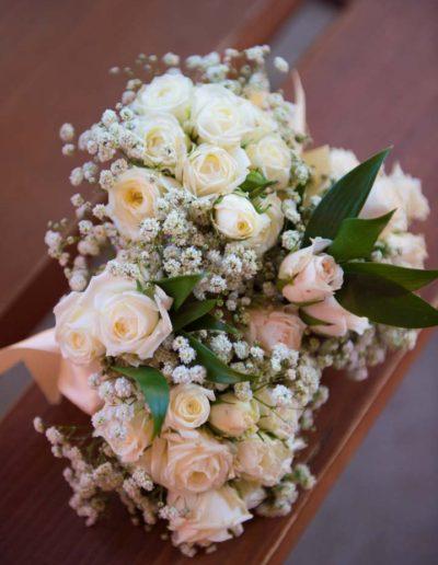 photo-revolution-bianca_victor-wedding-15