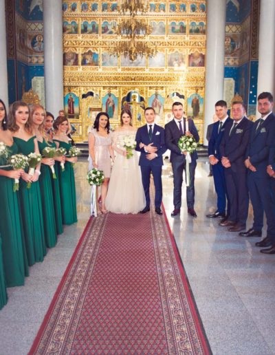 photo-revolution-bianca_victor-wedding-150