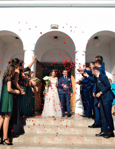 photo-revolution-bianca_victor-wedding-151