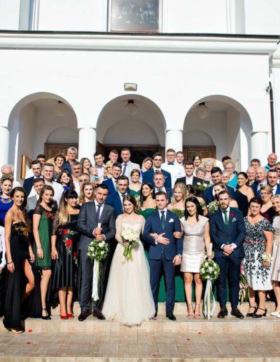 photo-revolution-bianca_victor-wedding-152