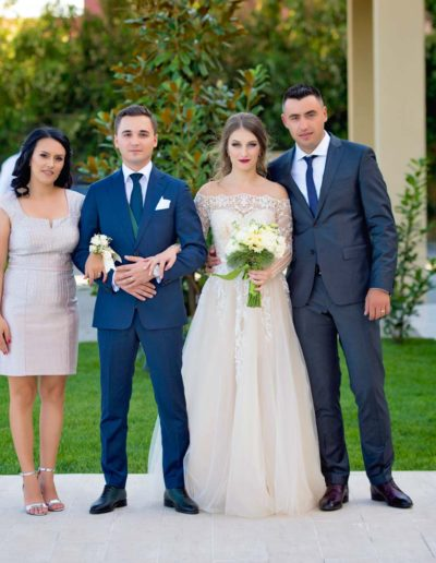photo-revolution-bianca_victor-wedding-157