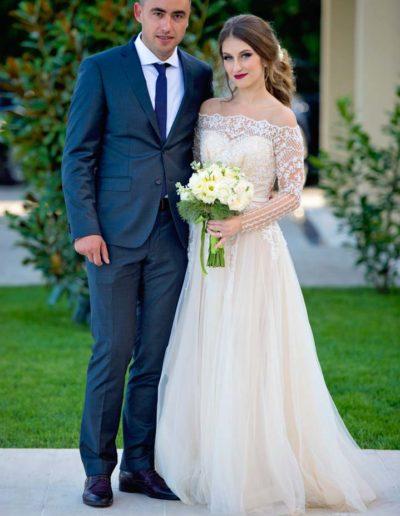 photo-revolution-bianca_victor-wedding-159