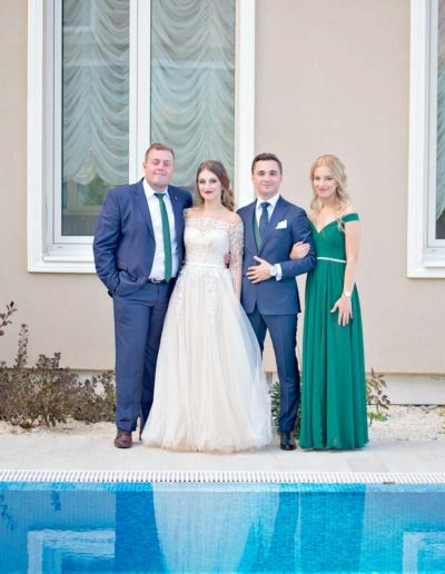 photo-revolution-bianca_victor-wedding-164