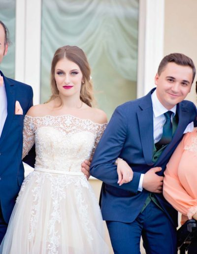 photo-revolution-bianca_victor-wedding-166