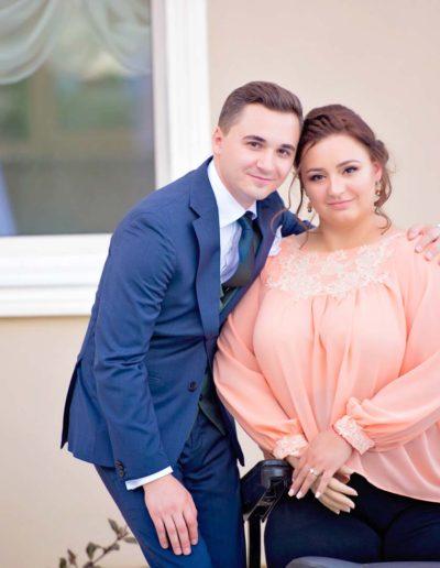 photo-revolution-bianca_victor-wedding-167