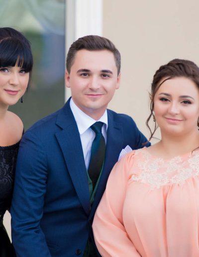 photo-revolution-bianca_victor-wedding-168