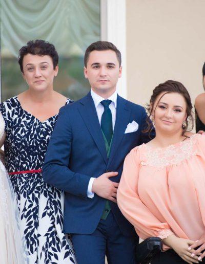 photo-revolution-bianca_victor-wedding-169