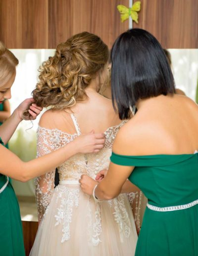 photo-revolution-bianca_victor-wedding-17