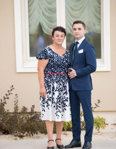 photo-revolution-bianca_victor-wedding-171