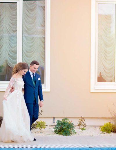 photo-revolution-bianca_victor-wedding-173