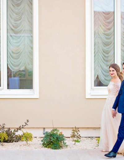 photo-revolution-bianca_victor-wedding-174