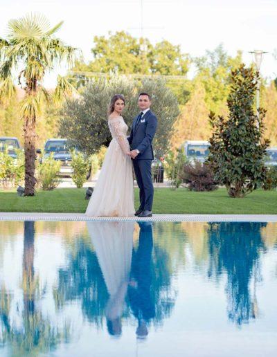 photo-revolution-bianca_victor-wedding-176