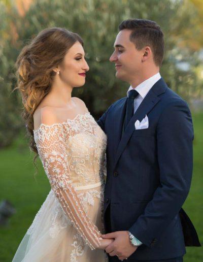 photo-revolution-bianca_victor-wedding-178
