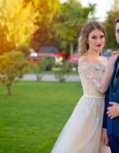 photo-revolution-bianca_victor-wedding-179