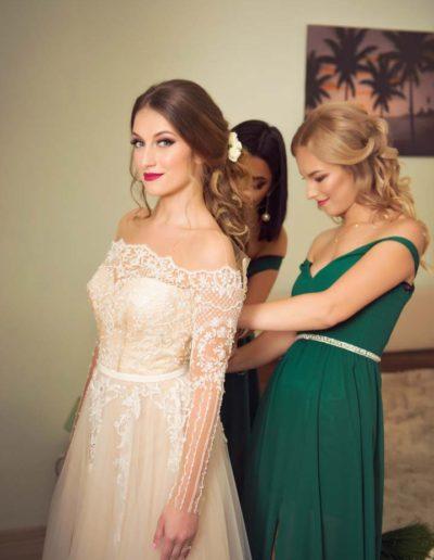 photo-revolution-bianca_victor-wedding-18