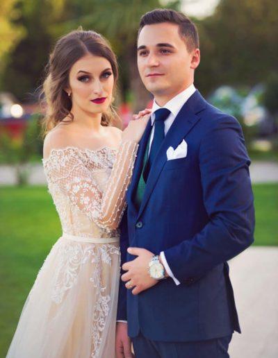 photo-revolution-bianca_victor-wedding-180