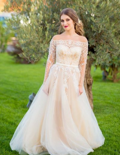 photo-revolution-bianca_victor-wedding-182