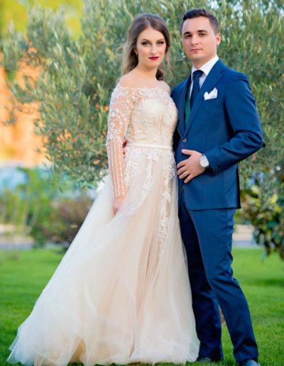 photo-revolution-bianca_victor-wedding-185