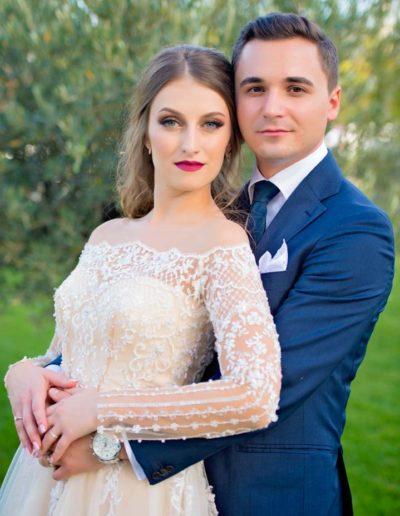 photo-revolution-bianca_victor-wedding-187