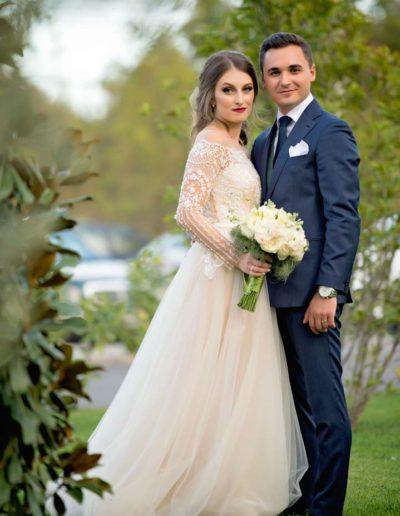 photo-revolution-bianca_victor-wedding-188