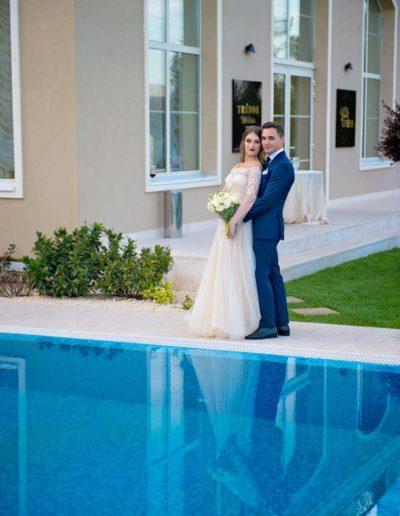 photo-revolution-bianca_victor-wedding-189
