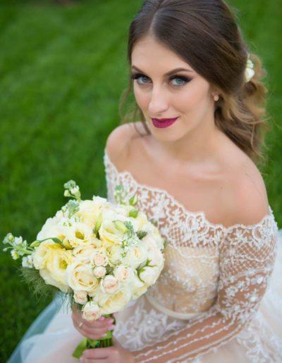 photo-revolution-bianca_victor-wedding-193