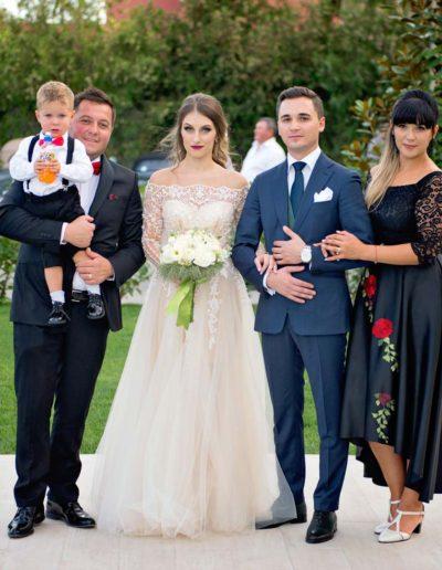 photo-revolution-bianca_victor-wedding-194