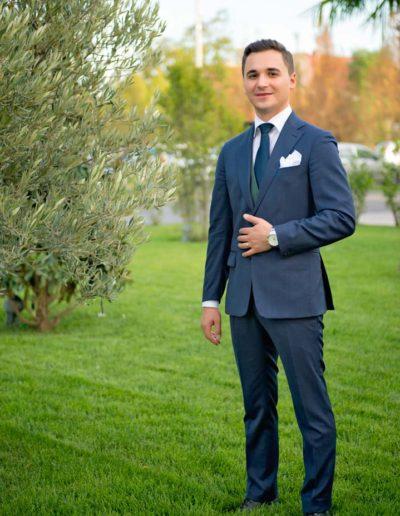 photo-revolution-bianca_victor-wedding-195