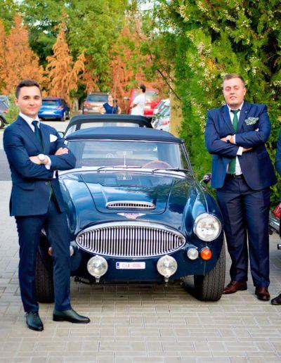 photo-revolution-bianca_victor-wedding-206