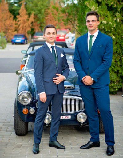 photo-revolution-bianca_victor-wedding-208