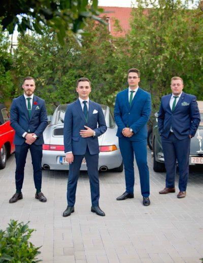 photo-revolution-bianca_victor-wedding-212