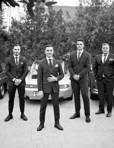 photo-revolution-bianca_victor-wedding-215
