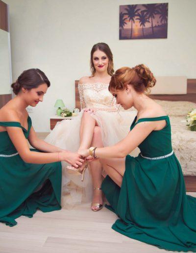 photo-revolution-bianca_victor-wedding-22