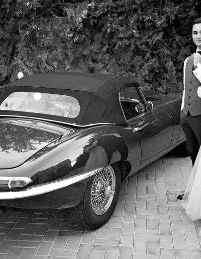 photo-revolution-bianca_victor-wedding-220
