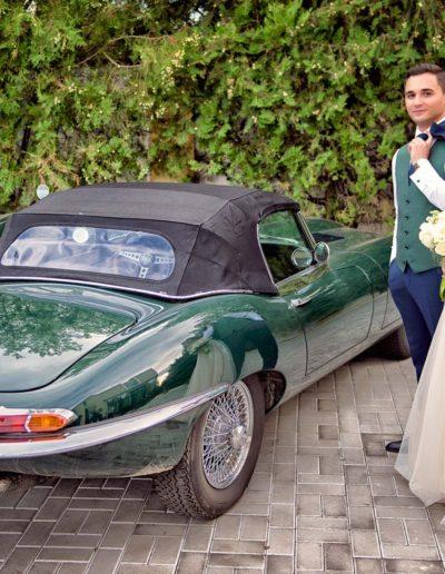 photo-revolution-bianca_victor-wedding-221