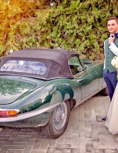 photo-revolution-bianca_victor-wedding-222